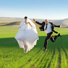 Wedding photographer Timur Belokon (zizifus). Photo of 28.02.2018