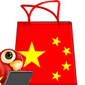 Guide to Shopping in China icon
