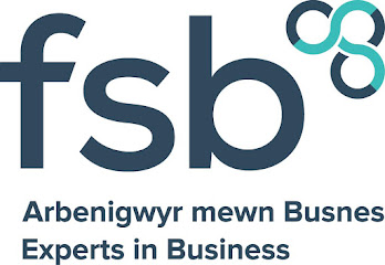 Big month for Powys FSB