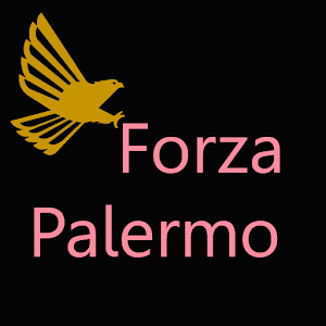 Free Apk android  Forza Palermo 1.1  free updated on