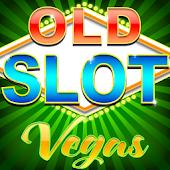 Classic Slots™-Old Vegas Slots