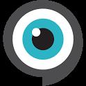 CallVU icon