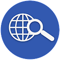 Mobile Locator icon