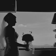 Wedding photographer Pedro Rosano (pedrorosano). Photo of 10.08.2015