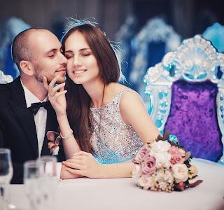 Лия и Влад