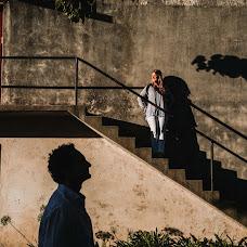 Fotógrafo de bodas Mateo Boffano (boffano). Foto del 09.05.2018