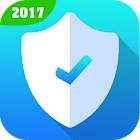 Antivirus & Virus Remover (Applock, Accelerator) icon