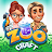 ZooCraft 1.1.49 Apk
