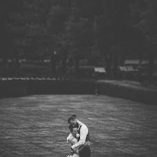 Wedding photographer Mario Bocak (bocak). Photo of 11.05.2016