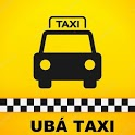 Ubá Táxi icon