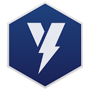 Yabi Browser icon