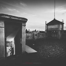 Svadobný fotograf Rodrigo Ramo (rodrigoramo). Fotografia publikovaná 20.07.2016