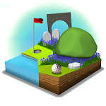 OK Golf 2.1.6 b57 (Paid)