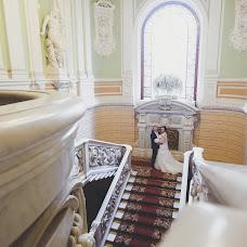 Wedding photographer Anatoliy Kobozev (Kobozevphoto). Photo of 19.06.2017