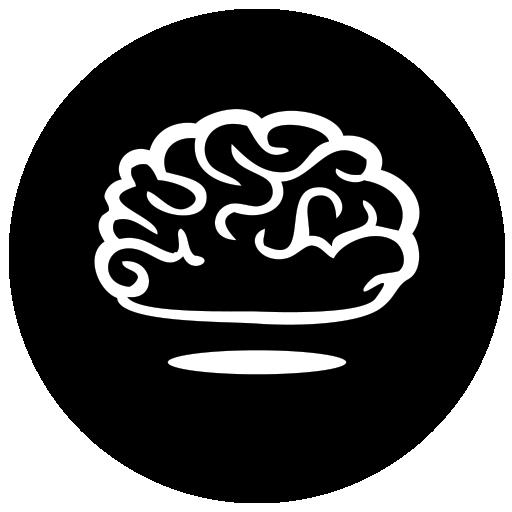Paisanos Creando SRL avatar image