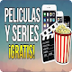 Download Peliculas y Series Gratis For PC Windows and Mac