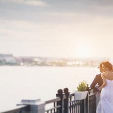 Wedding photographer Pavel Romanov (promanov). Photo of 15.10.2013