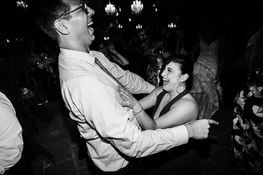 Wedding photographer Michele De Nigris (MicheleDeNigris). Photo of 29.04.2020