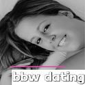BHM BBW DATING icon