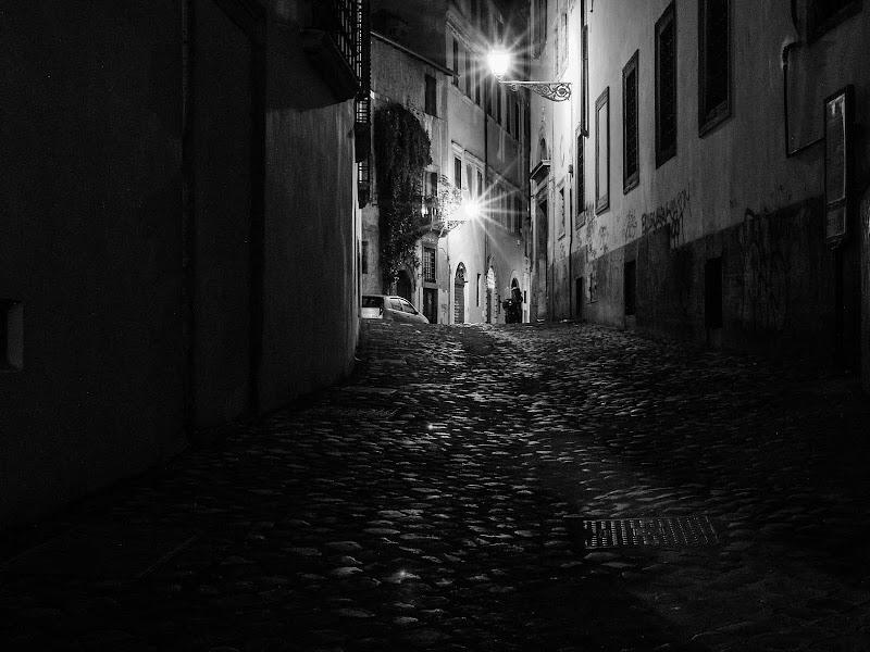 Rome by night! di utente cancellato