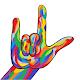 Master Sign Language - ASL Download for PC Windows 10/8/7