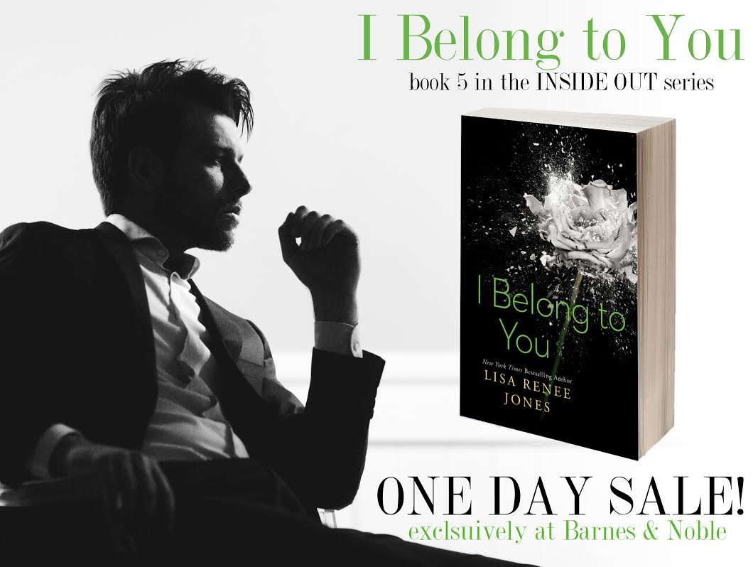 one day say belong to you.jpg