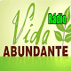 Radio Vida Abundante for PC Windows 10/8/7