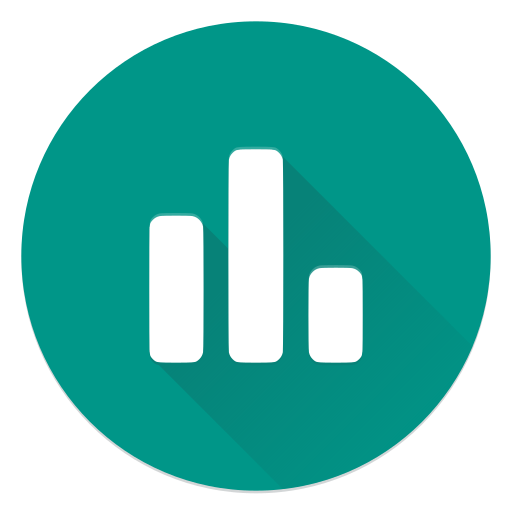 FormsApp for Google Forms APK Cracked Download