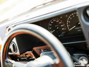 スプリンタートレノ AE86 GT-APEXのカスタム事例画像 イチDさんの2019年08月02日23:09の投稿