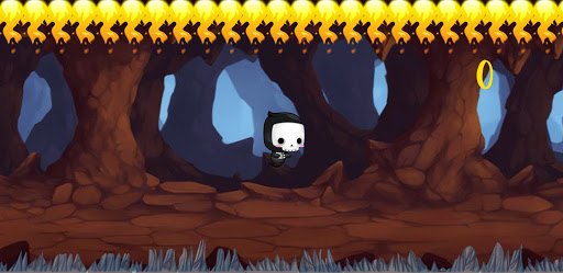 GAMCA screenshot 2