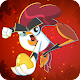Chuck Chicken Magic Egg  APK