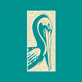 Pelican Preserve TC Residents