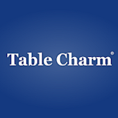 Table Charm - OFFICIAL