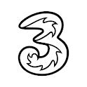 My3 | Area Clienti 3 icon