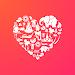 ThaiLovely — Thai Dating App icon