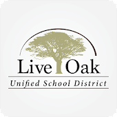 Live Oak Unified