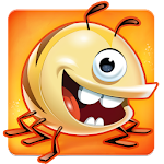 Best Fiends - Free Puzzle Game 5.9.0