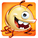 Best Fiends - Free Puzzle Game image