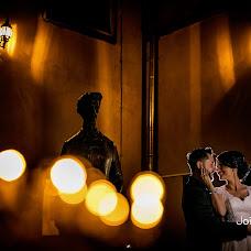 Wedding photographer Joita Lucian (lucian). Photo of 13.09.2017