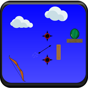Tải Obstacle Archery APK