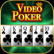 VIDEO POKER OFFLINE FREE! MOD APK 1.129 (Mega Mod)