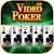 VIDEO POKER OFFLINE FREE! file APK for Gaming PC/PS3/PS4 Smart TV