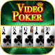 VIDEO POKER OFFLINE FREE! (game)