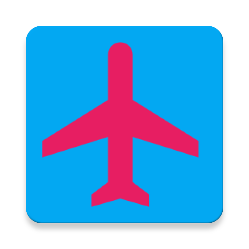Flight Dashboard - track your location in-flight!