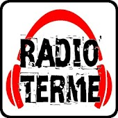 Radio Terme
