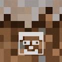 WorldCraft 2:Block Craft Free icon