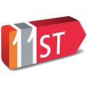 11street-Msia's latest e-mall