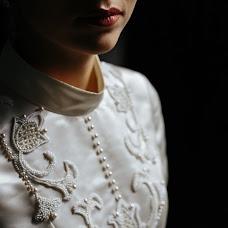 Wedding photographer Lera Krasilnikova (lisphoto). Photo of 30.06.2017