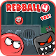 Download Red Hero 4 - Bounce Ball Adventure For PC Windows and Mac