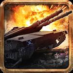 Modern Tank Force: War Hero Icon